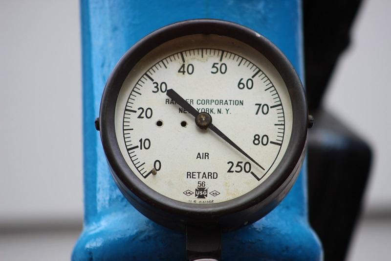 air pressure_800px