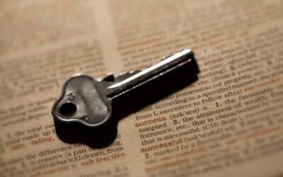 "Tense /i/ as in ""Key"""