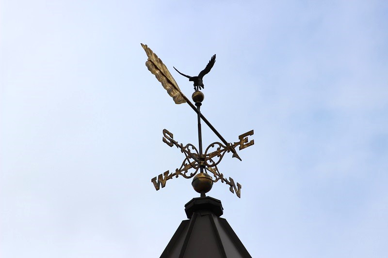 weather vane_resized