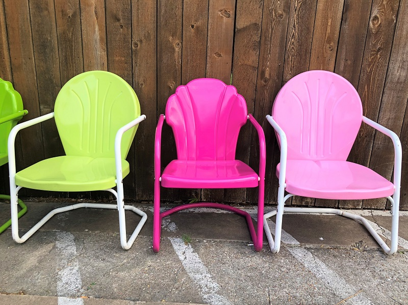 Colorful Chairs_resized