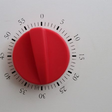 Turning Up the Heat: Situational Factors