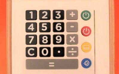 """/ʲuʷ/ as in """"Calculate"""""""