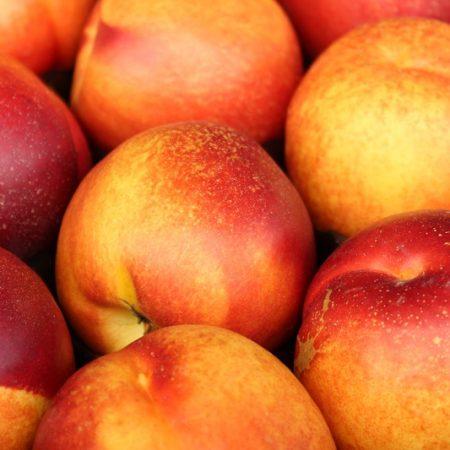 """/ʧ/ as in """"Peach"""""""
