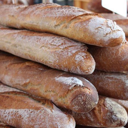 """/eɪ/ """"Braid"""" vs. /ɛ/ """"Bread"""""""